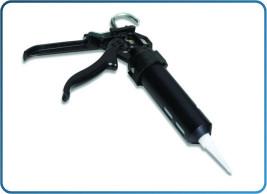 grosskartuschen_ts-serie-dosierpistolen-umbehaelter-dichtmuffen-ts16