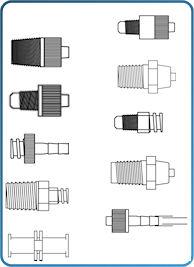 zubehoer_adapter-anschluesse-foerderleitungen