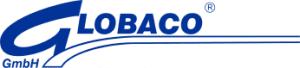 Globaco-Logo-2